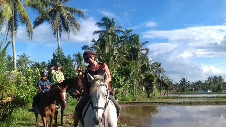 horseriding5.jpg