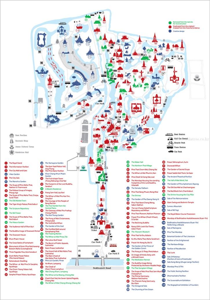eng-map.jpg
