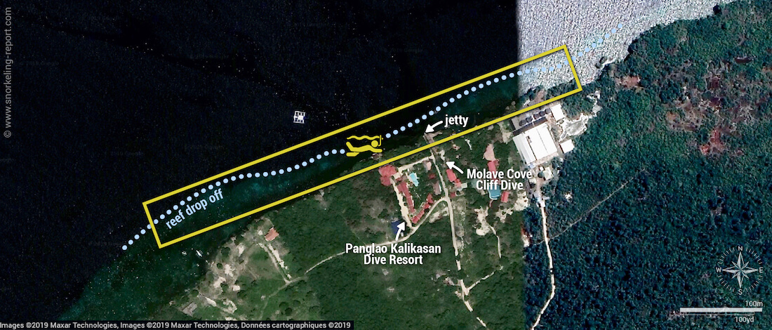 cliff-dive-napaling-snorkeling-map.jpg