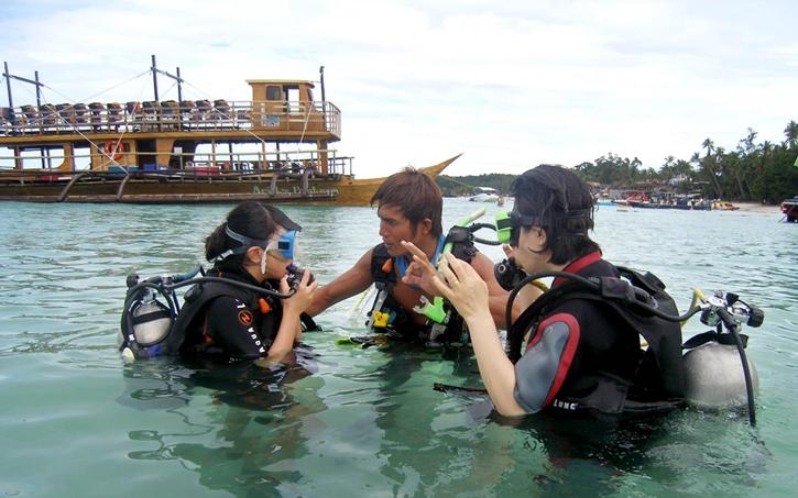 diving01008.jpg