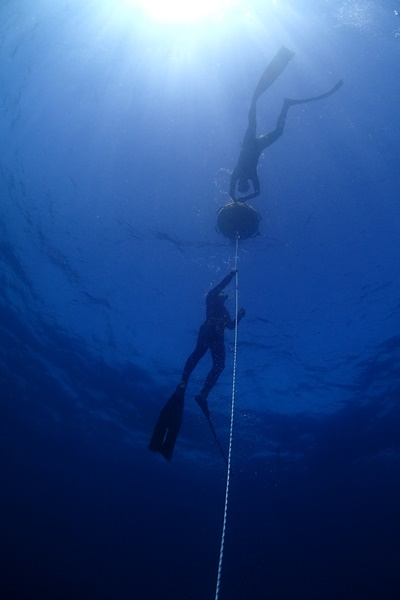 freediving002.jpg