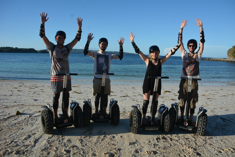 segway-tours-boracay-activities-2.jpg