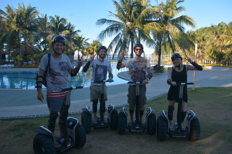 segway-tours-boracay-activities-3.jpg