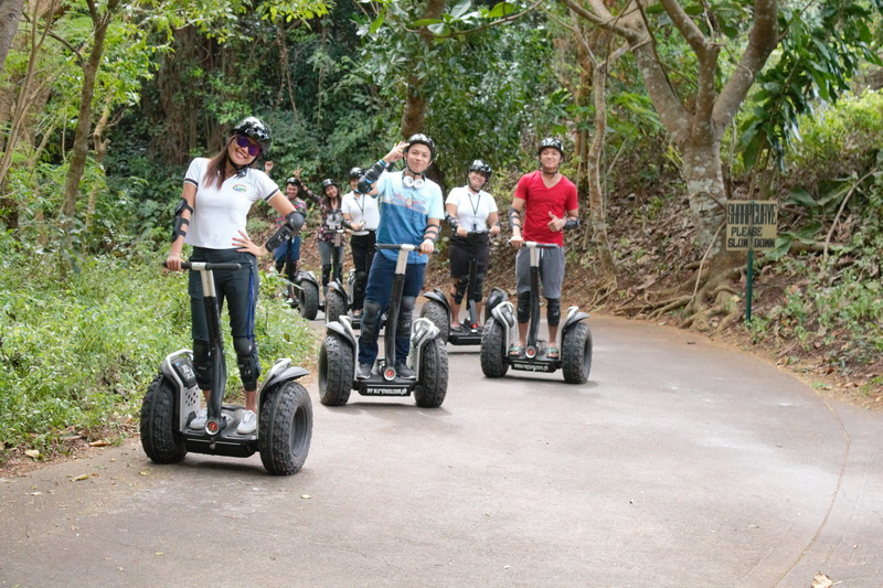 segway-tours-boracay-activities-4(1).jpg