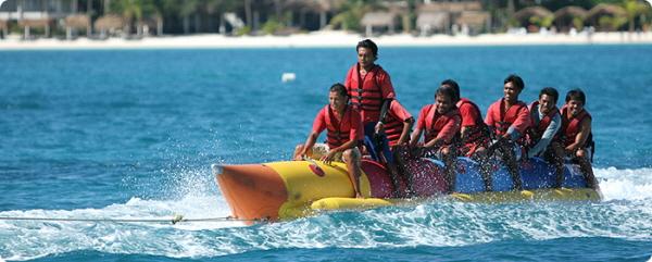 bananaboat(2).jpg