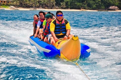bananaboat(3).jpg