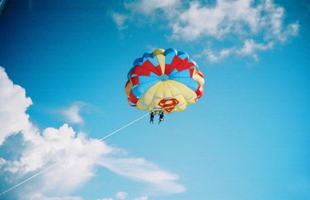 parasailing(5).jpg