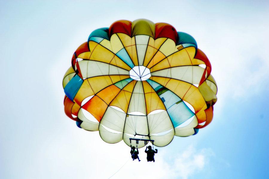 parasailing(7).jpg