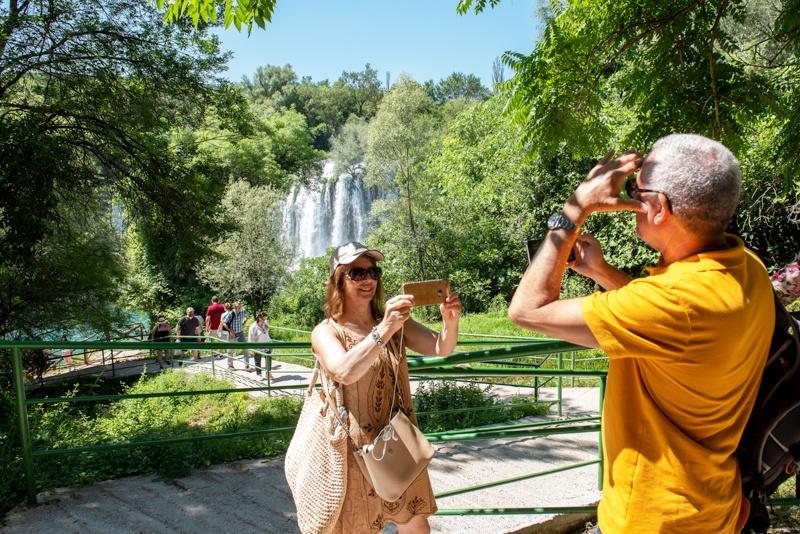 mostar-kravica-tour-adriatic-explore-12.jpg