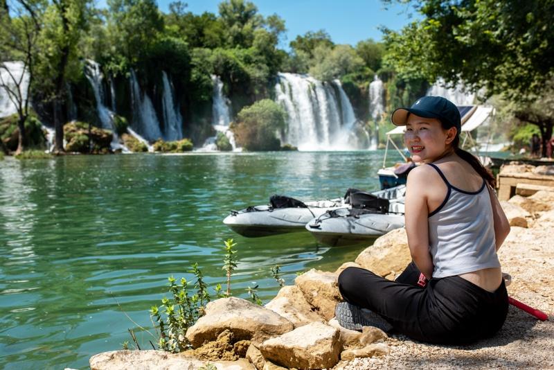 mostar-kravica-tour-adriatic-explore-19.jpg