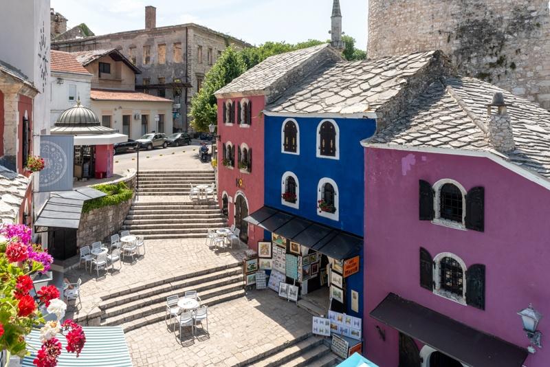 mostar-kravica-tour-adriatic-explore-3.jpg