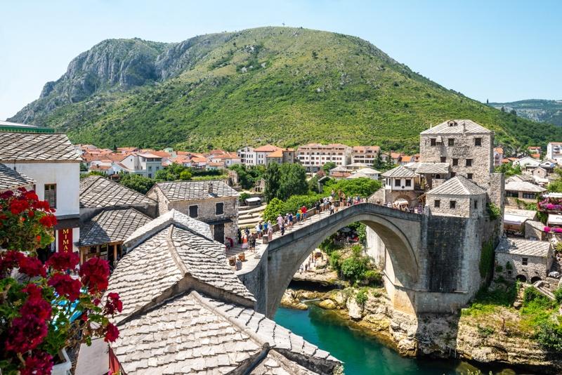 mostar-kravica-tour-adriatic-explore-4.jpg