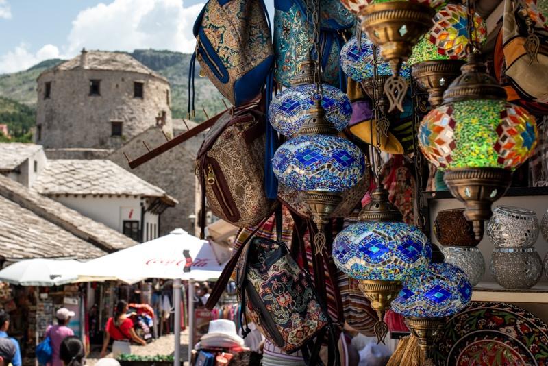 mostar-kravica-tour-adriatic-explore-9.jpg