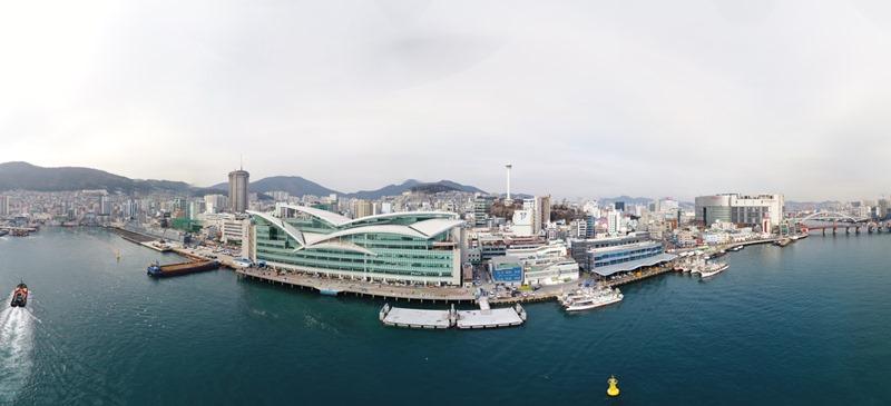 jagalchi_aerialview.jpeg