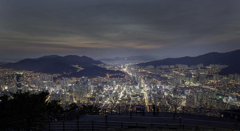 hwangryeongsan01.jpg
