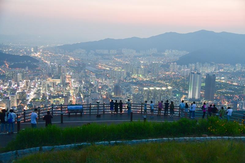 hwangryeongsan02.jpg
