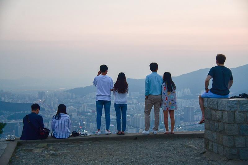hwangryeongsan03.jpg
