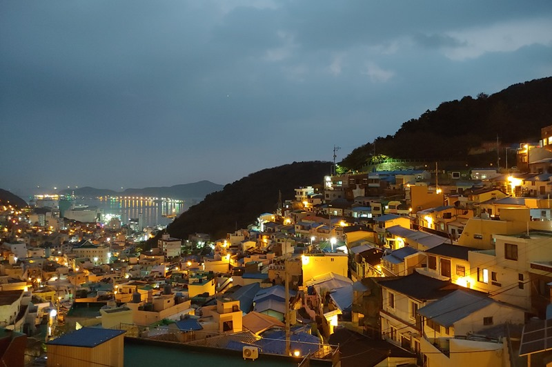 gamcheonvillage_night02.jpg