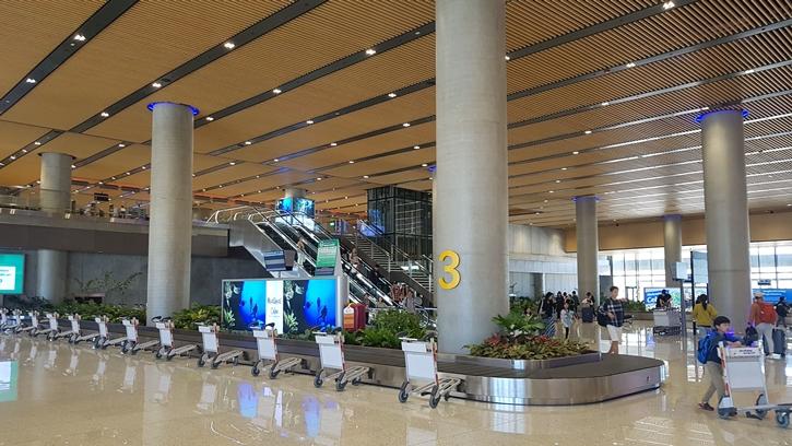 cebuairport001.jpg