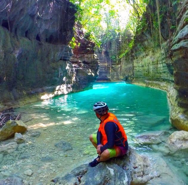 canyoneering3.jpg
