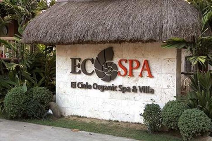 ecospacebu13.jpg