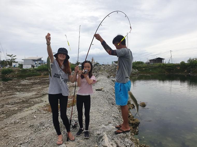 fishing019.jpg