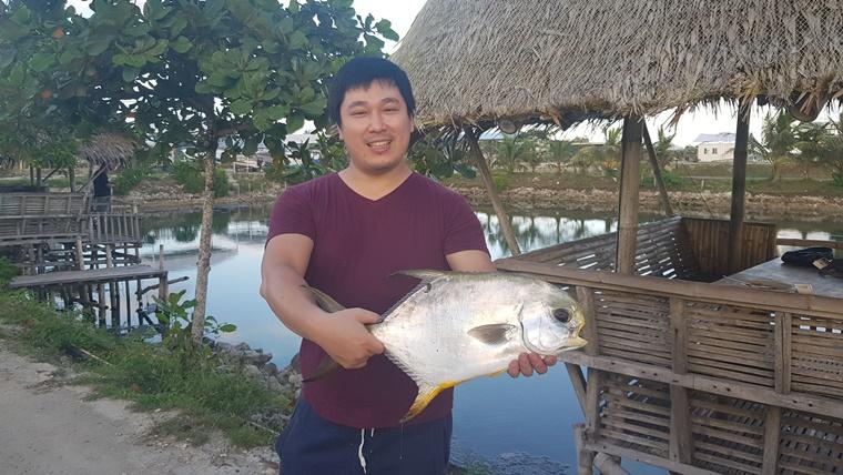 fishing026.jpg