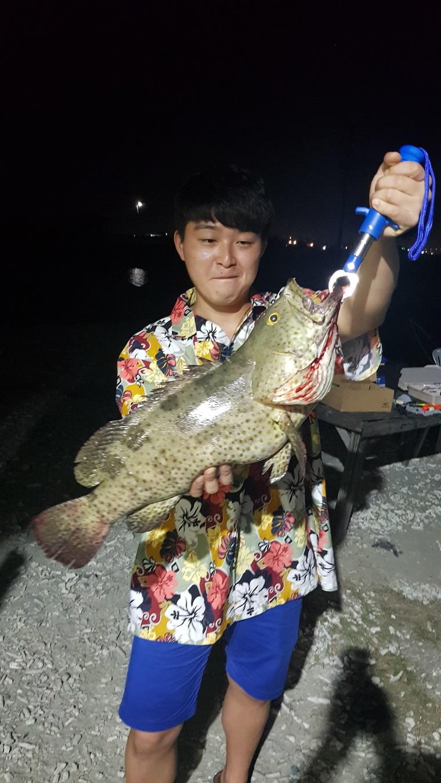 fishing027.jpg