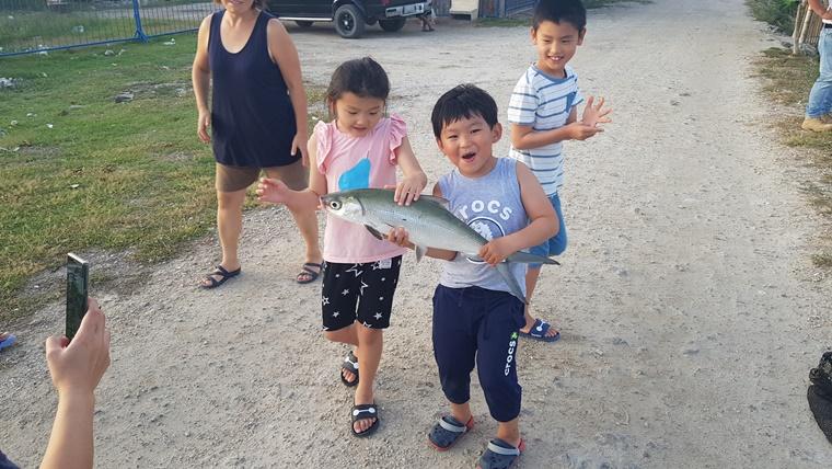 fishing035.jpg