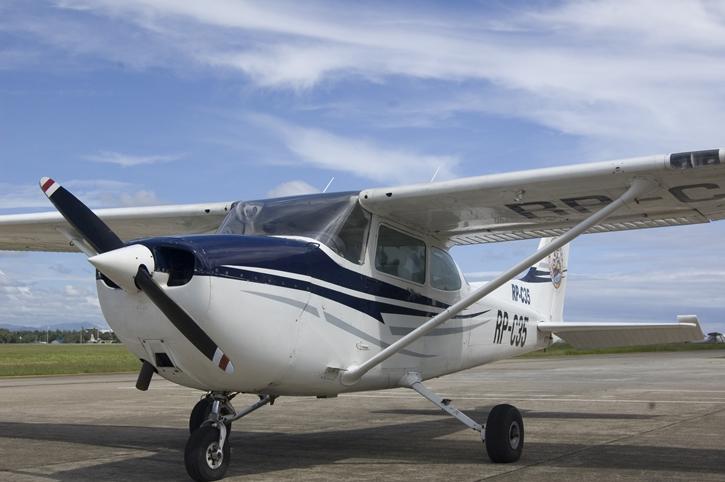 aircraft001.jpg