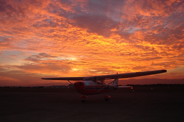 aircraft004.jpg