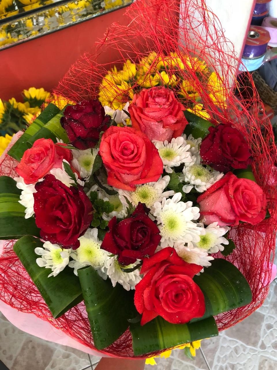 flowerdelivery1.jpg