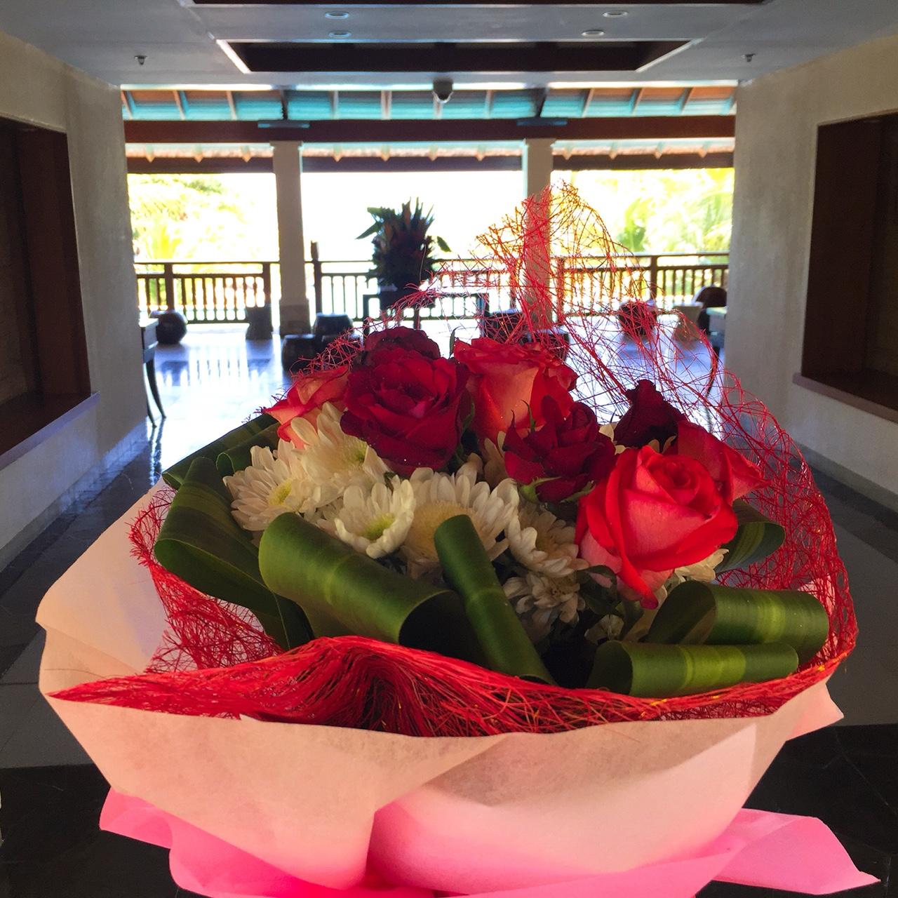 flowerdelivery6.jpg