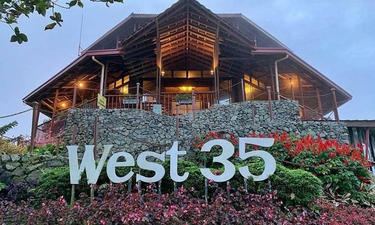 west35009.jpg