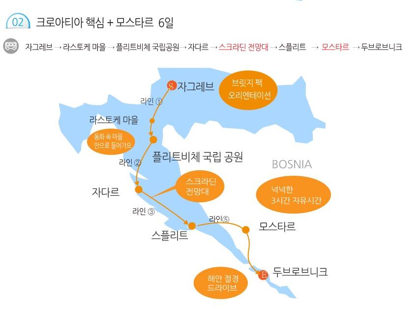 n_detailmap_02.jpg