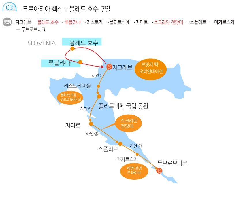 n_detailmap_03.jpg