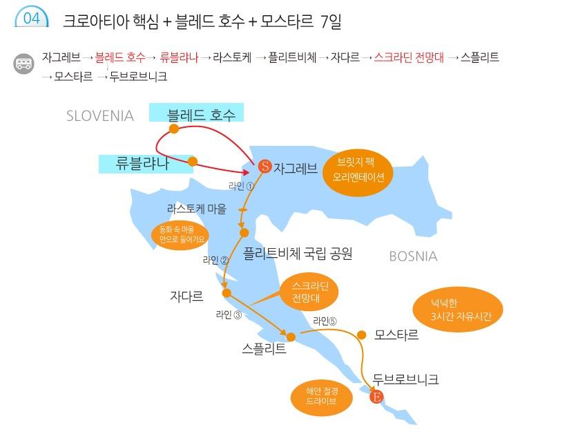 n_detailmap_04.jpg