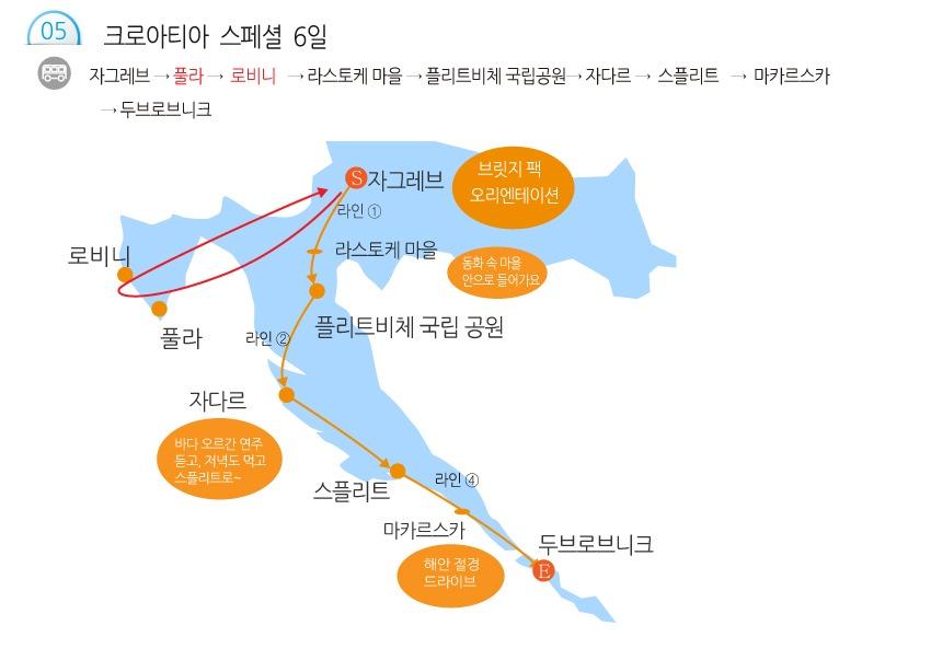 n_detailmap_05.jpg