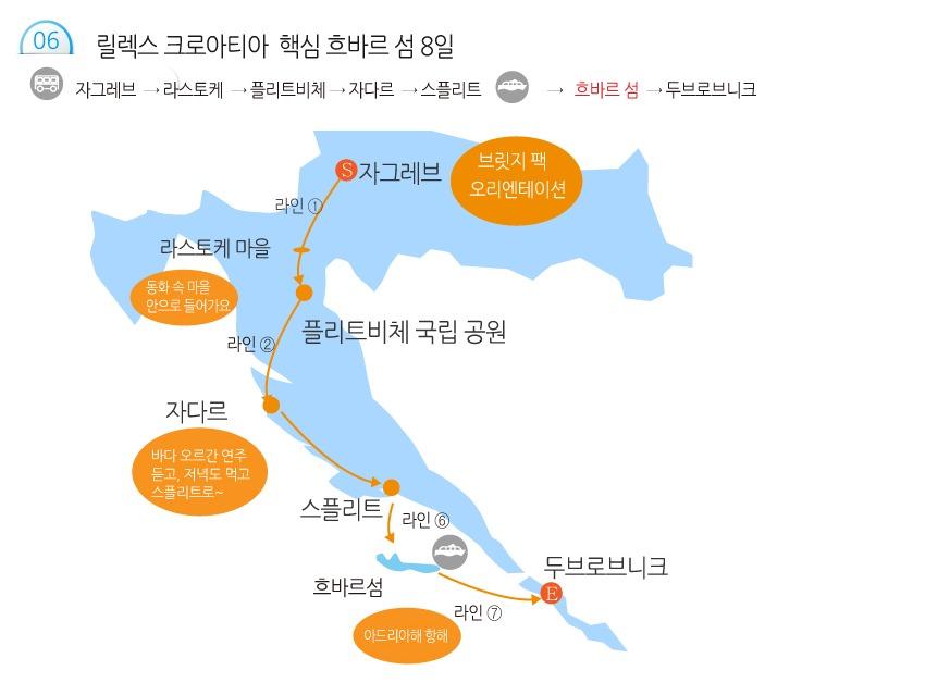 n_detailmap_06.jpg