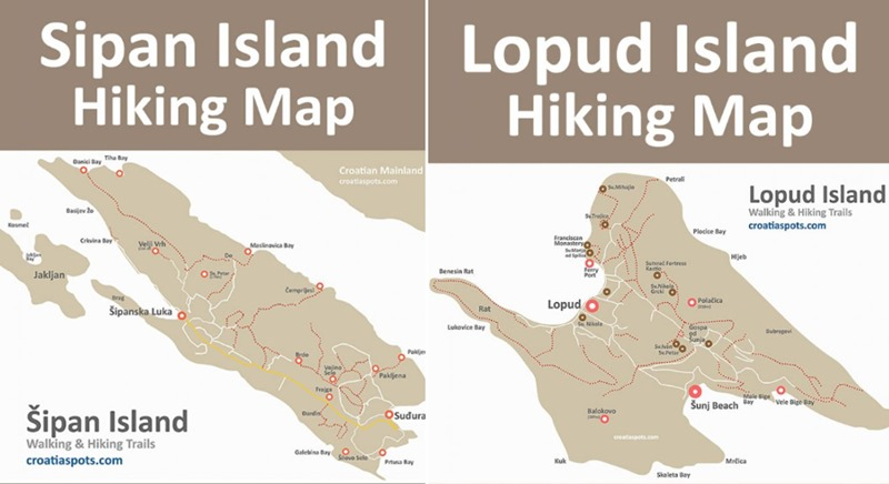 hikingmap.jpg