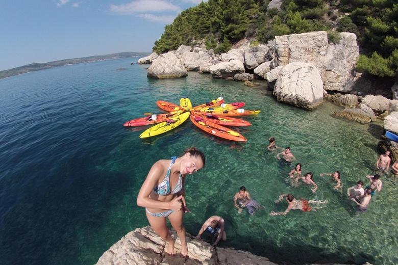 kayaking008.jpg