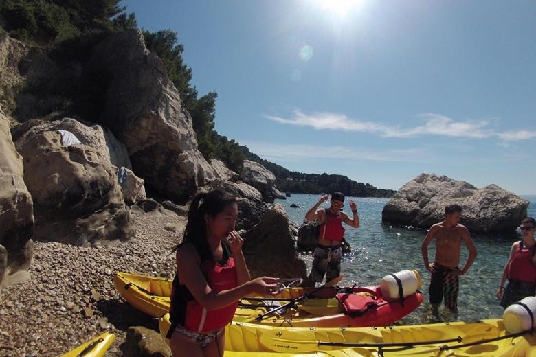 kayaking009.jpg