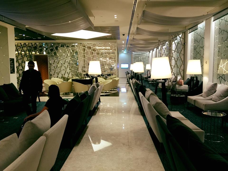 airportlounge5.jpg