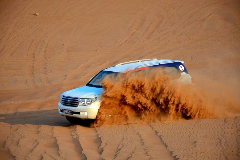 desertsafari8.jpg