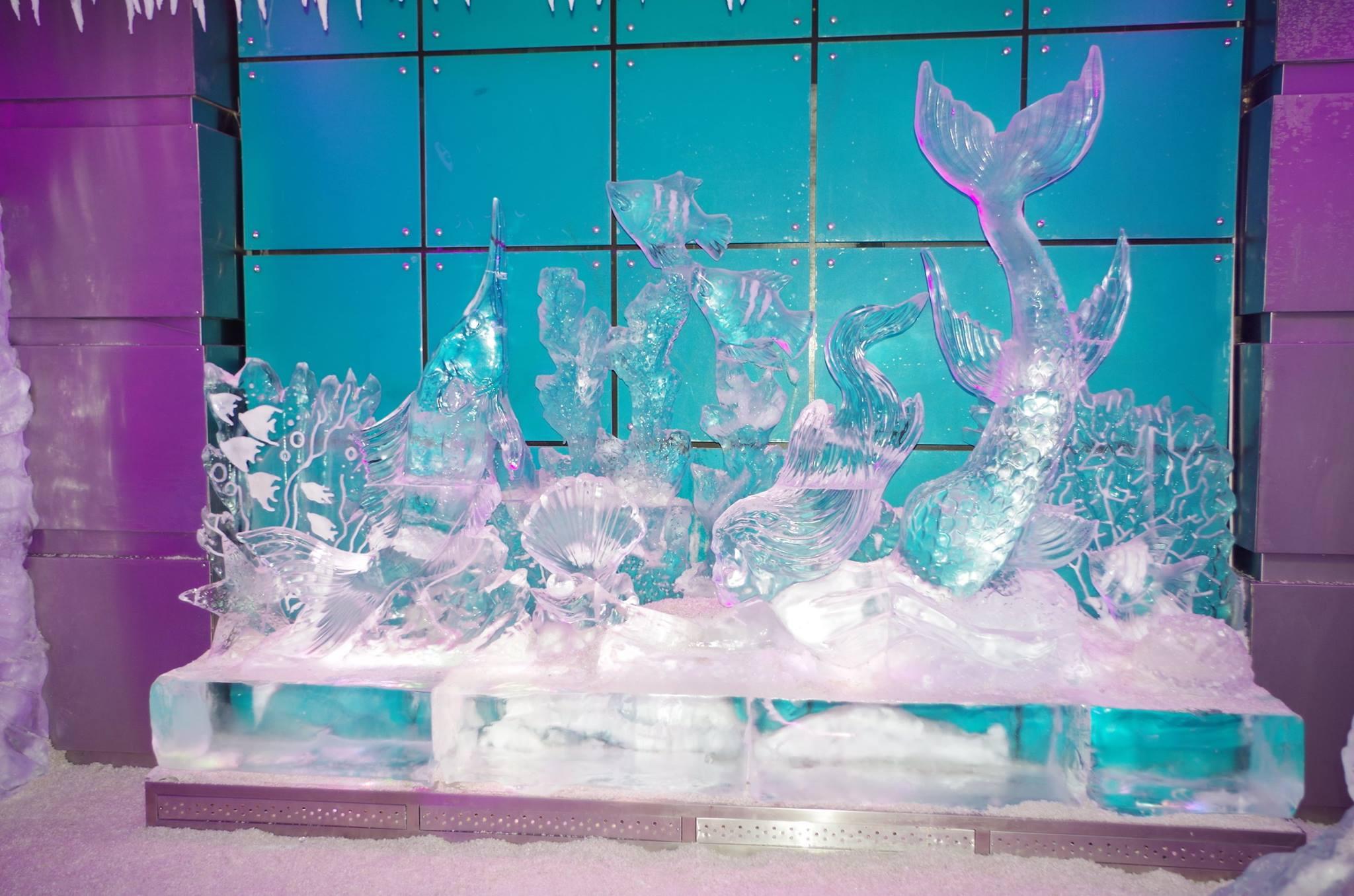 icelounge5.jpg