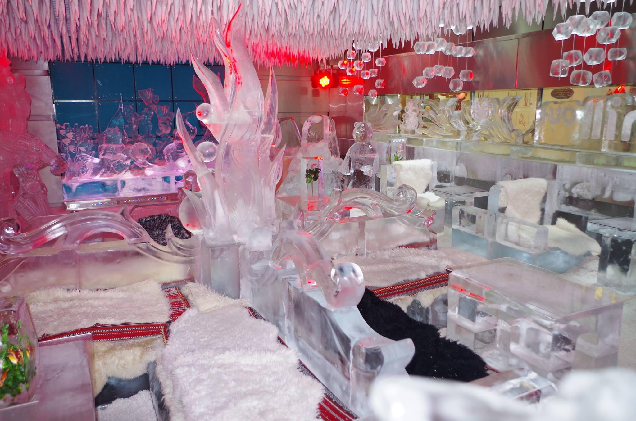 icelounge9.jpg