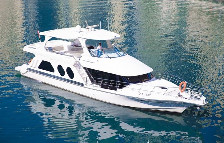 luxuryyacht1.jpg