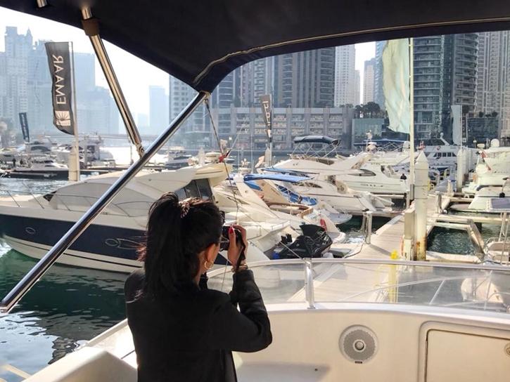 luxuryyacht8.jpg