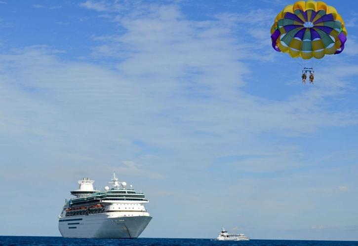 parasailing1.jpg
