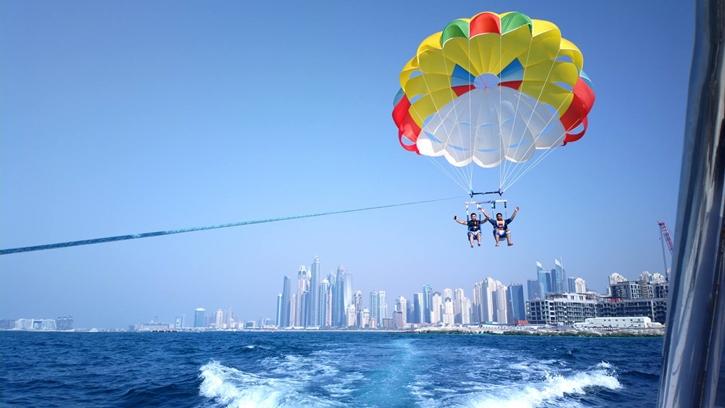 parasailing4.jpg